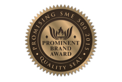 prominent-brand-award